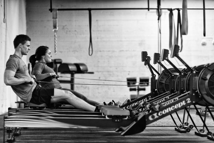 Fisiología y entrenamiento