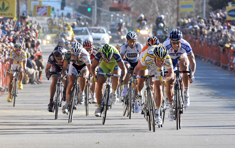 Fissac _ ciclismo _ antioxidantes