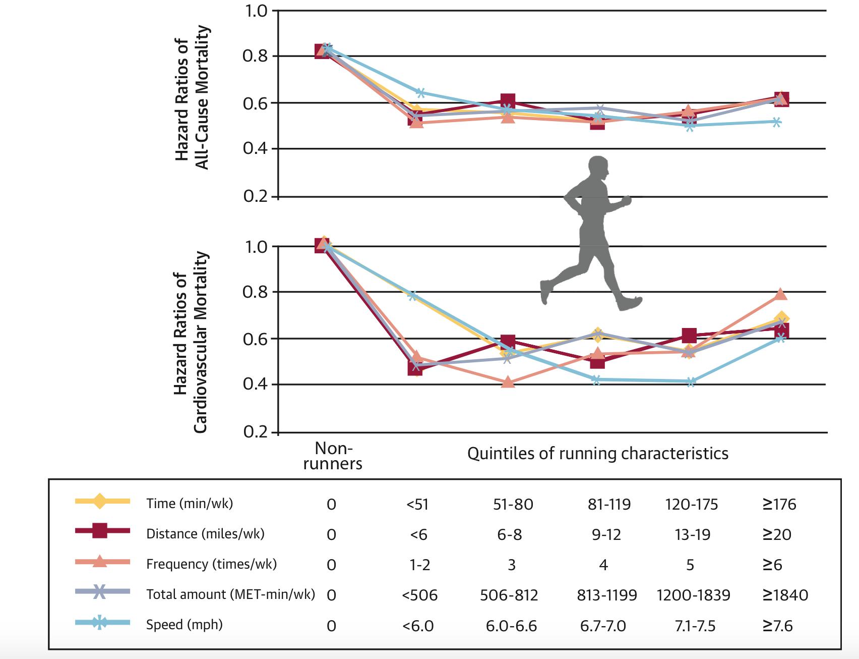 fissac _ gráfica salud y running