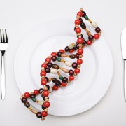 fissac _ epigenética