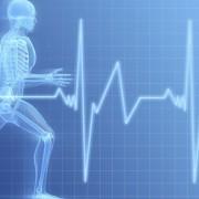 fissac _ variabilidad de la frecuencia cardiaca
