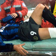 fissac _ fuerza lesiones fútbol