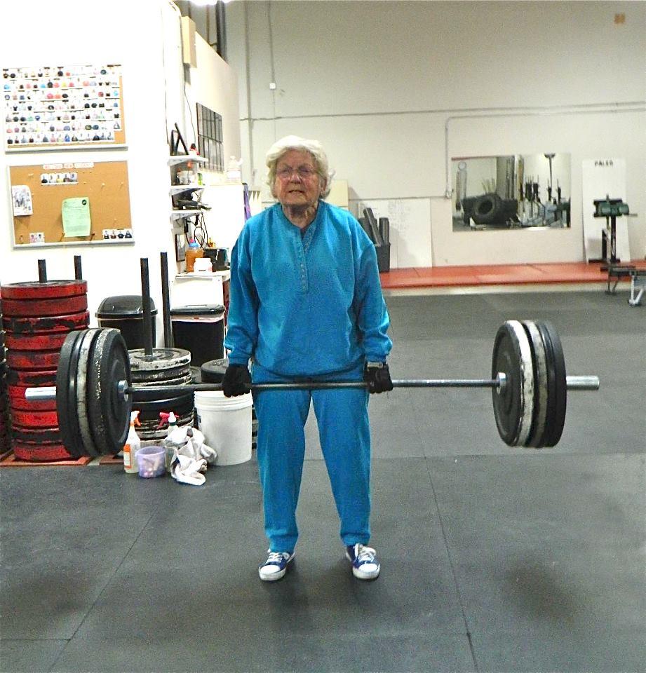 fissac _ entrenamiento personas mayores