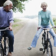 fissac _ mortalidad y actividad física