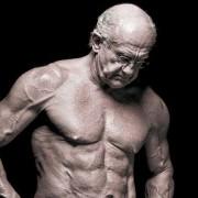 fissac-_-proteinas-personas-mayores