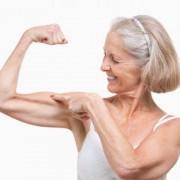 fissac-_-aumento-masa-muscular-pesas