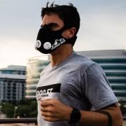 fissac-_-mascara-de-altitud