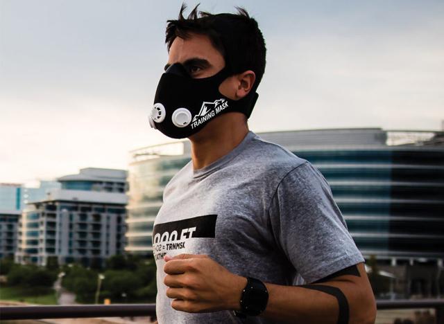اگر مبتلا به آسم هستید اینگونه باید ورزش کنید