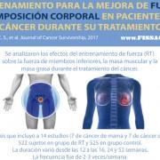 fissac _ cáncer