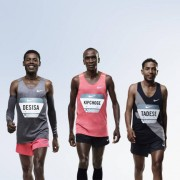 fissac _ maraton Nike Kipchoge