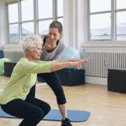 fissac_efectos del entrenamiento supervisado vs no supervisado en personas mayores