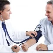 fissac_hipertensión ejercicio