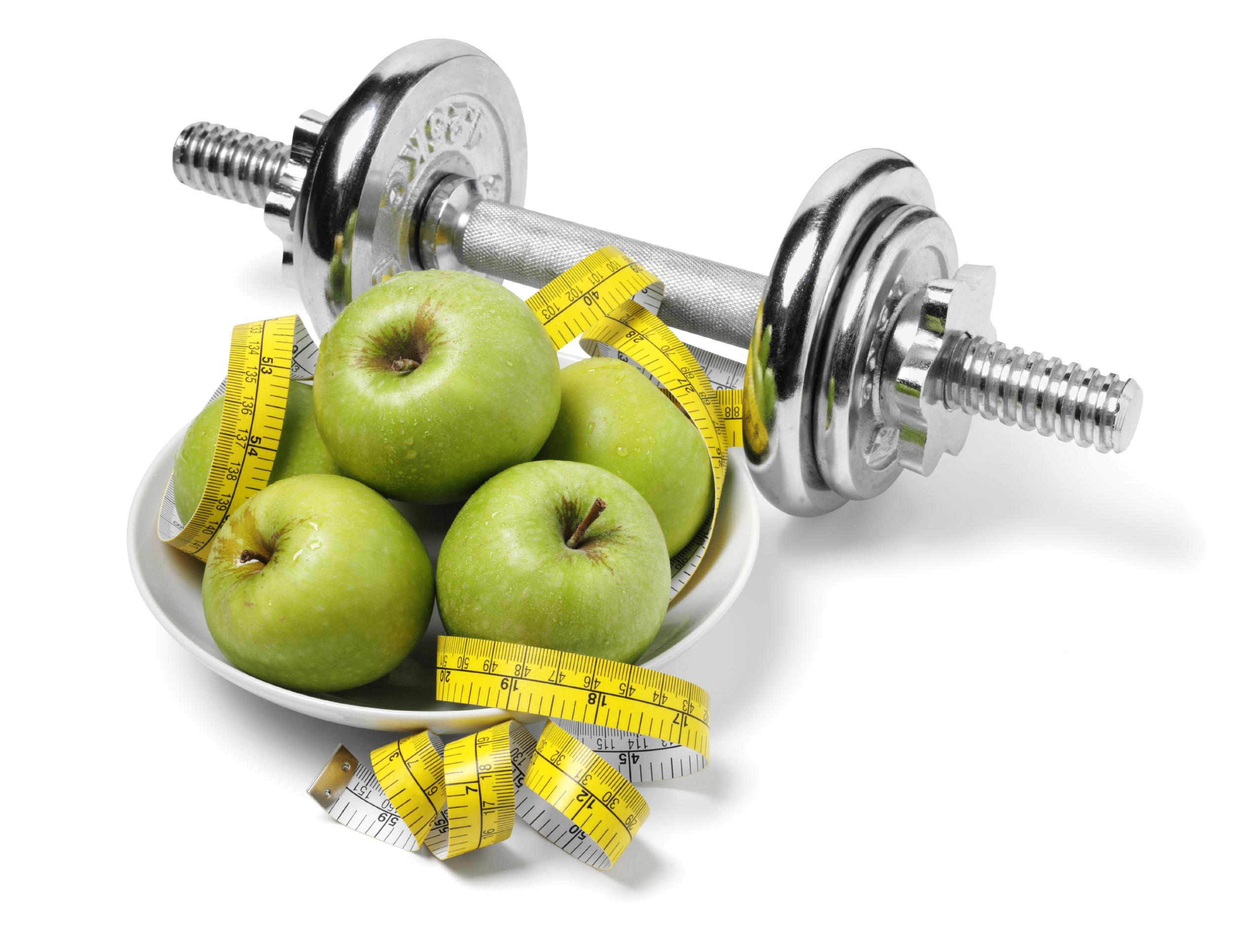Resistencia a la insulina dieta