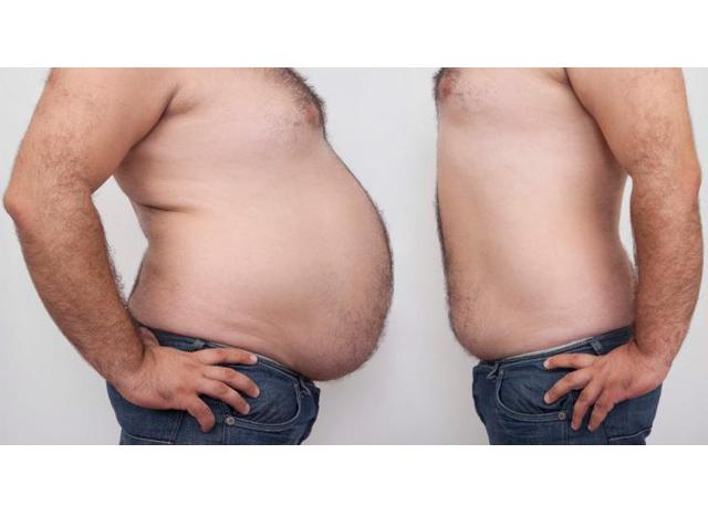 ¿la dieta alta en proteínas causa pérdida de peso?
